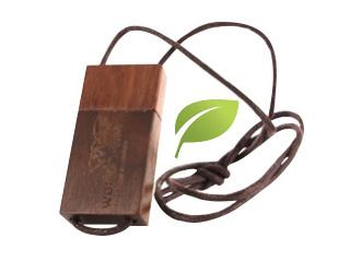 USB ecológicos